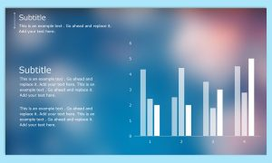 【WPS Presentation】[レポート]Business Annual Report